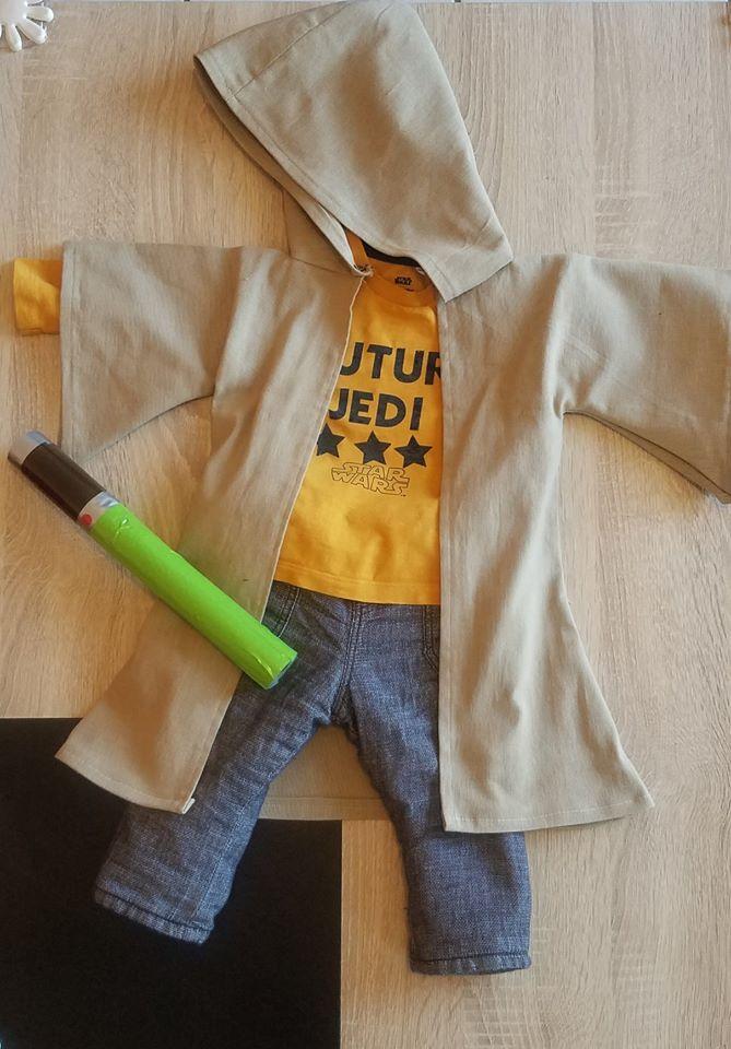 Latelier-de-Béryl-Couture-Tutoriels-Déguisement-Jedi-Padawan
