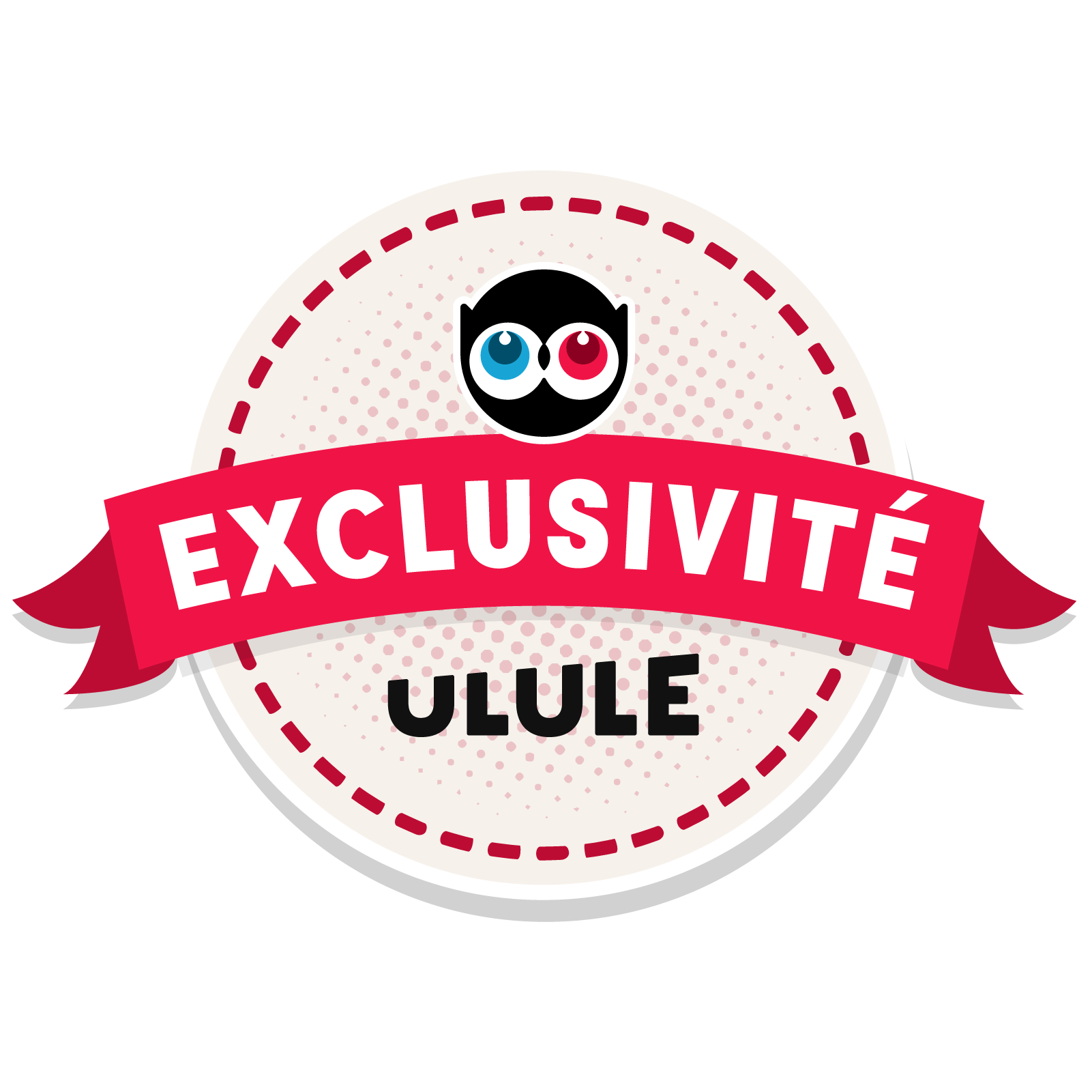 L'Atelier de Béryl - Ulule - Exclusivité