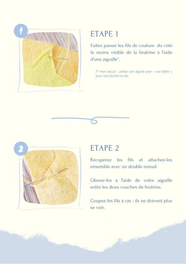 LAtelier-de-Beryl-extrait-du-livre-pdf-les-astuces-etapes